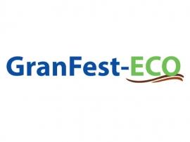 GranFest Eco