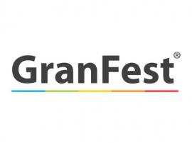 Мойки GranFest Smart